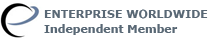 second_logo